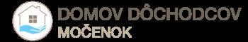DD mocenok logo